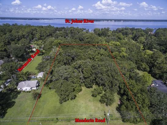 13026 Mandarin , Jacksonville, FL - USA (photo 2)
