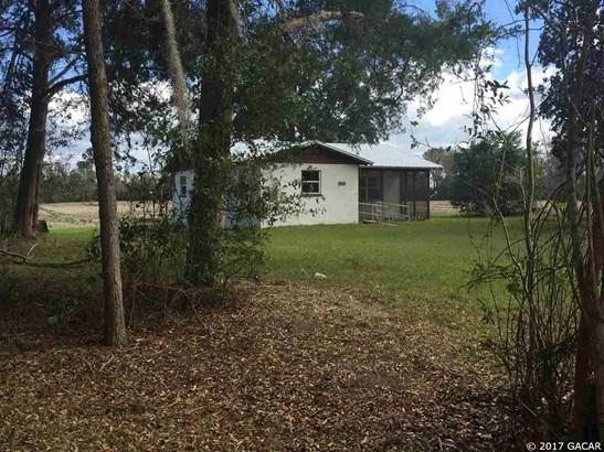 8713 226th , Alachua, FL - USA (photo 1)