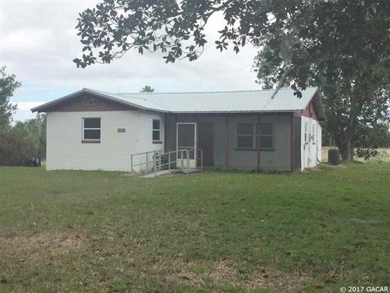 8713 226th , Alachua, FL - USA (photo 2)