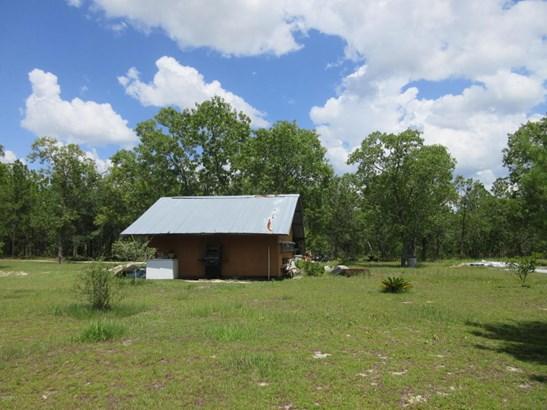 5811 Ladybug , Melrose, FL - USA (photo 4)