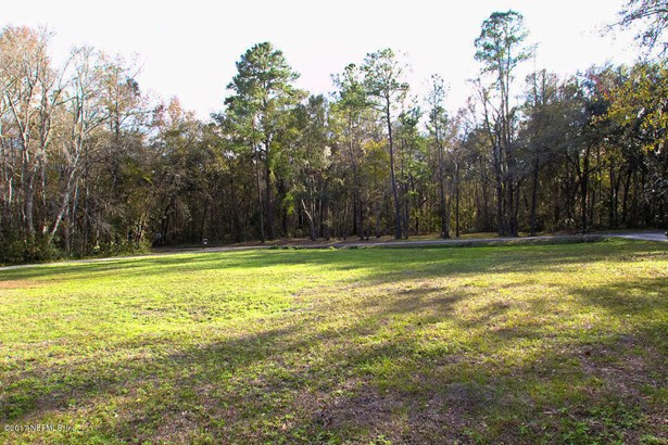 4066 Scenic , Middleburg, FL - USA (photo 3)