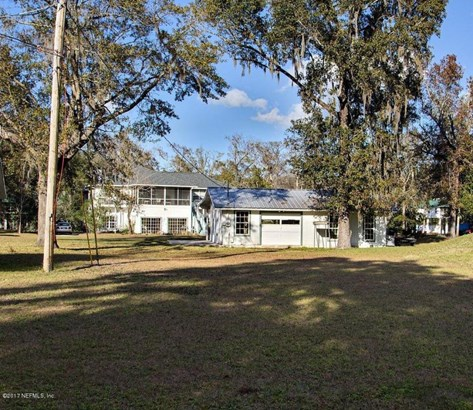 4066 Scenic , Middleburg, FL - USA (photo 4)