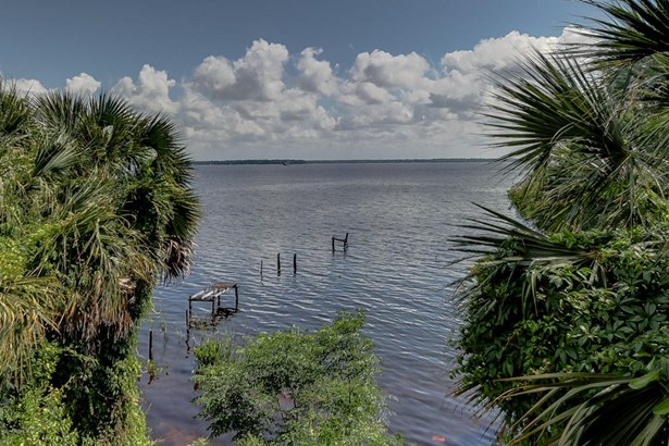 1 Walburg , Green Cove Springs, FL - USA (photo 2)