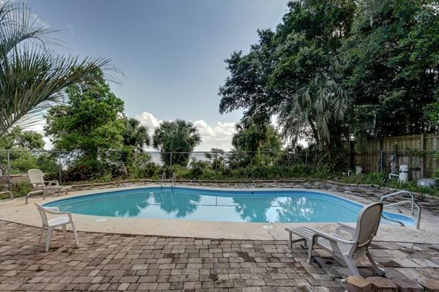 1 Walburg , Green Cove Springs, FL - USA (photo 5)