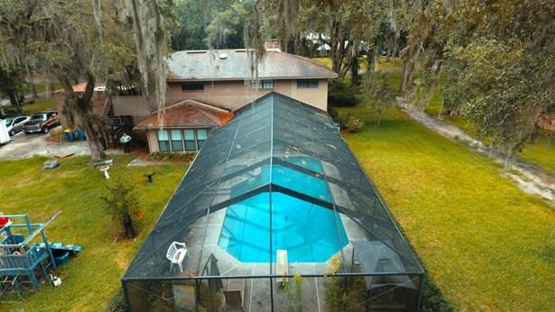 15126 Cape , Jacksonville, FL - USA (photo 2)