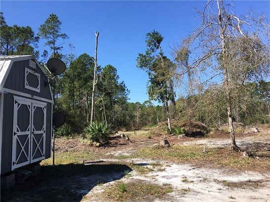225 Plumosa , Georgetown, FL - USA (photo 5)