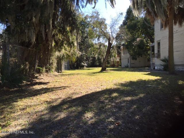26 E 2nd , Jacksonville, FL - USA (photo 2)