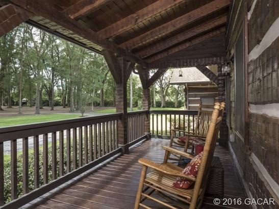 26562 166th , High Springs, FL - USA (photo 4)