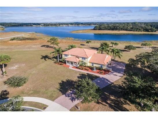 519 Two Lakes , Eustis, FL - USA (photo 1)