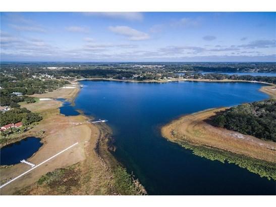 519 Two Lakes , Eustis, FL - USA (photo 4)