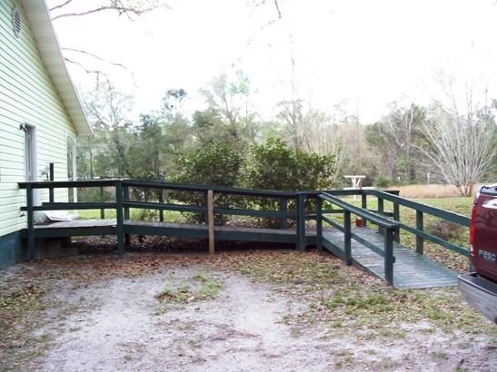 17016 72nd , Hawthorne, FL - USA (photo 3)
