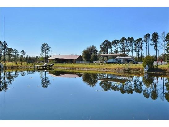 29540 Fullerville , Deland, FL - USA (photo 1)