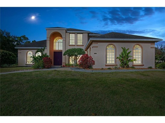 260 Owens Harbor , Osteen, FL - USA (photo 3)
