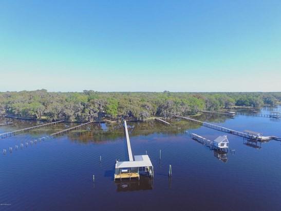 8581 Florence Cove , St. Augustine, FL - USA (photo 2)