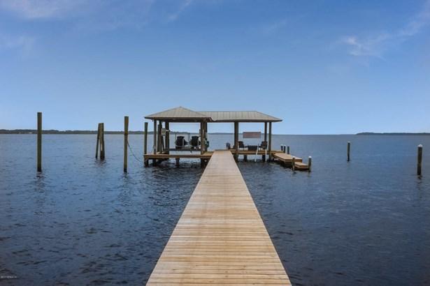 8581 Florence Cove , St. Augustine, FL - USA (photo 4)
