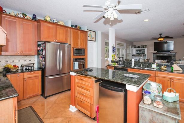 8215 Hardwood Landing , St. Augustine, FL - USA (photo 5)