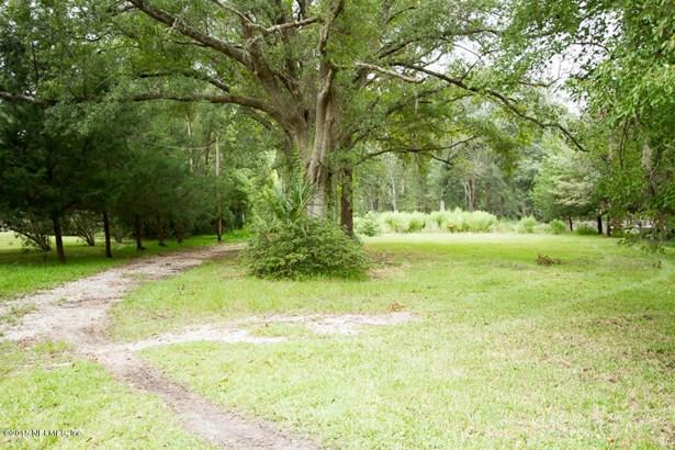 5843 La Moya , Jacksonville, FL - USA (photo 2)