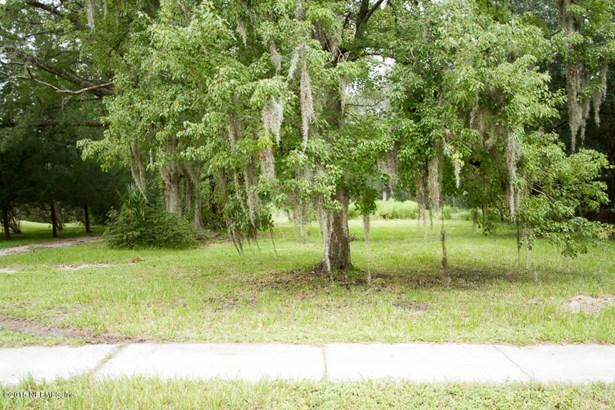 5843 La Moya , Jacksonville, FL - USA (photo 3)
