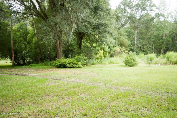 5843 La Moya , Jacksonville, FL - USA (photo 4)