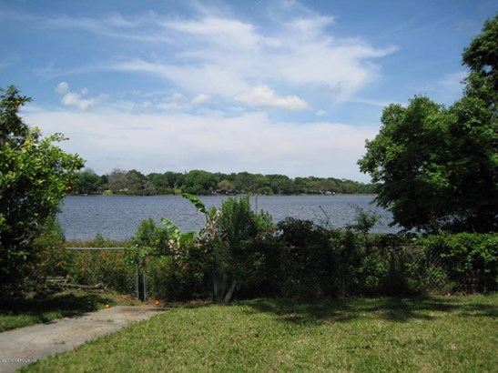 1329 Cedar Bay , Jacksonville, FL - USA (photo 3)
