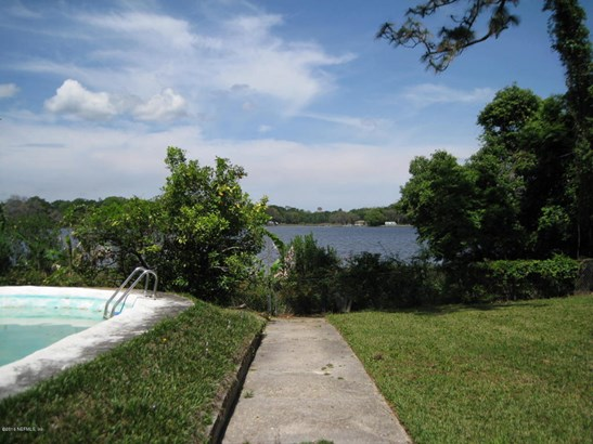 1329 Cedar Bay , Jacksonville, FL - USA (photo 5)