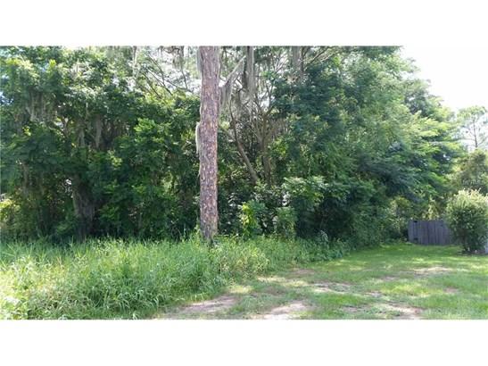 0 Quail Run , Leesburg, FL - USA (photo 1)