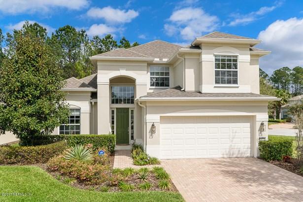 11351 Sugar Loaf , Jacksonville, FL - USA (photo 1)