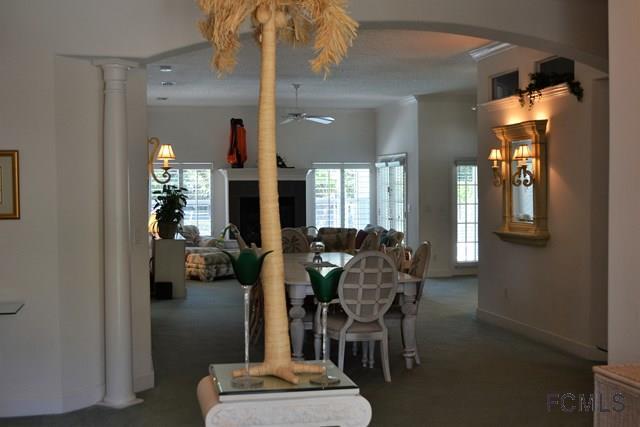 24 Sandpiper Ln , Palm Coast, FL - USA (photo 3)