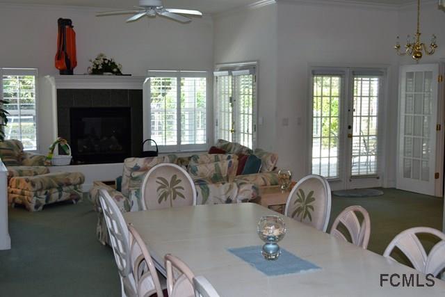 24 Sandpiper Ln , Palm Coast, FL - USA (photo 4)