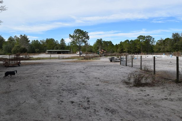 1221 County Rd 315 , Melrose, FL - USA (photo 2)
