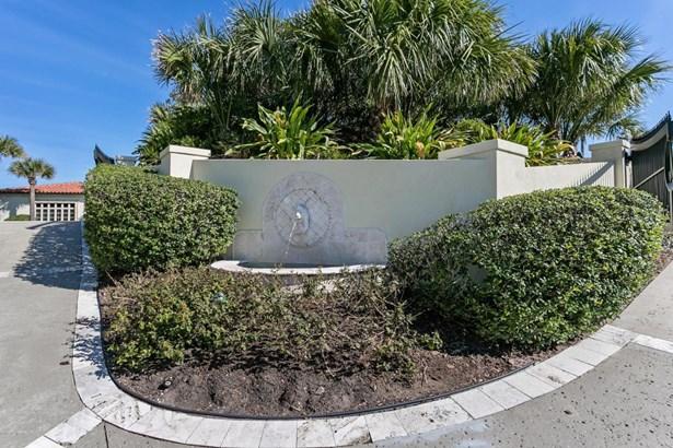 1205 Ponte Vedra , Ponte Vedra Beach, FL - USA (photo 3)