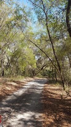 167 Goodson Prairie , Melrose, FL - USA (photo 2)