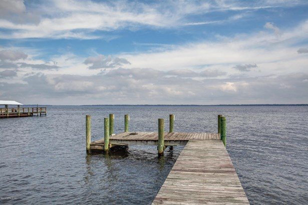 5561 Pine , Fleming Island, FL - USA (photo 1)