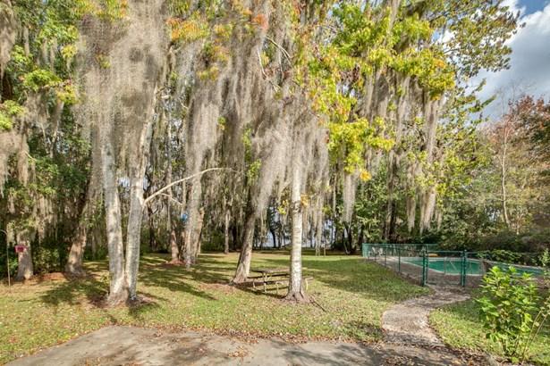 5561 Pine , Fleming Island, FL - USA (photo 3)