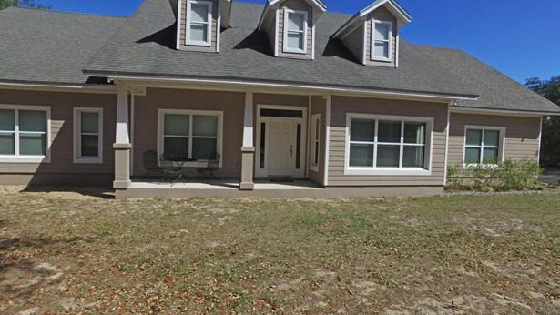 5939 Cr 315 , Keystone Heights, FL - USA (photo 2)