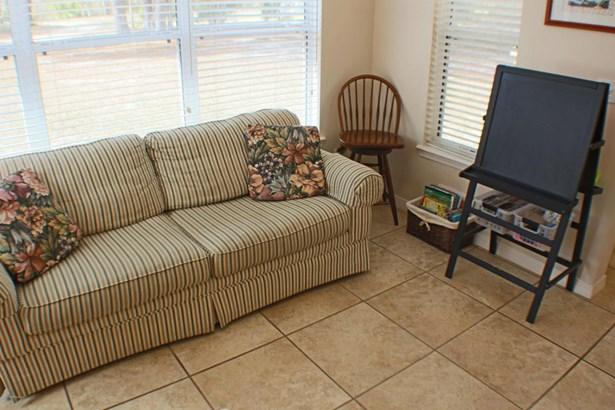 5939 Cr 315 , Keystone Heights, FL - USA (photo 4)