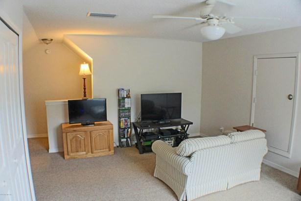 5939 Cr 315 , Keystone Heights, FL - USA (photo 5)