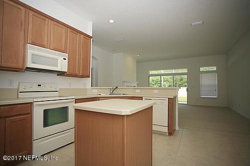 8333 Warlin , Jacksonville, FL - USA (photo 4)