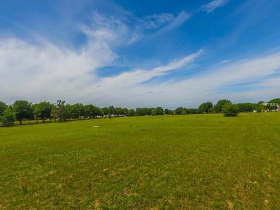 0 Keene , Umatilla, FL - USA (photo 1)