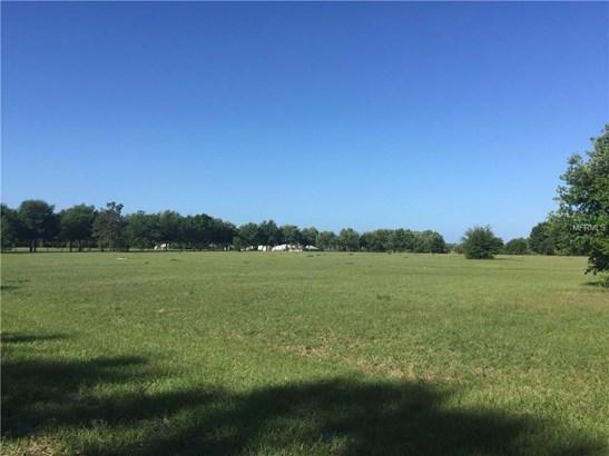 0 Keene , Umatilla, FL - USA (photo 5)