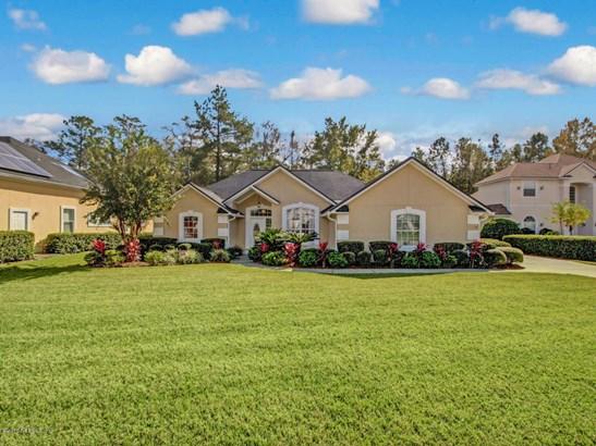 7852 Troy Hills , Jacksonville, FL - USA (photo 2)