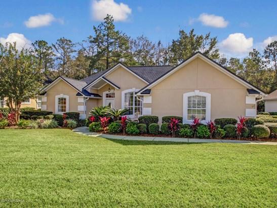 7852 Troy Hills , Jacksonville, FL - USA (photo 3)