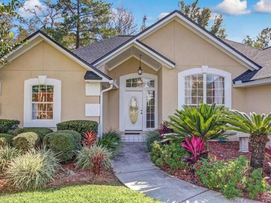 7852 Troy Hills , Jacksonville, FL - USA (photo 4)