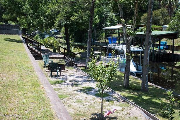 115 Sanjan , Satsuma, FL - USA (photo 1)