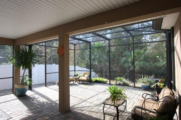 210 Howland , Ponte Vedra, FL - USA (photo 3)