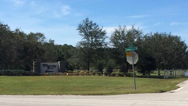 2150 Spruce Creek , Port Orange, FL - USA (photo 2)