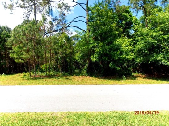 13 Erma , Debary, FL - USA (photo 1)