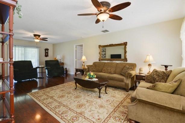 127 Jones , Crescent City, FL - USA (photo 4)