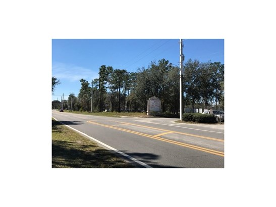 89 Courtland , Deltona, FL - USA (photo 4)