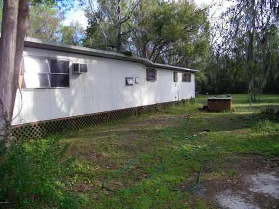 10515 Old Kings , Jacksonville, FL - USA (photo 3)